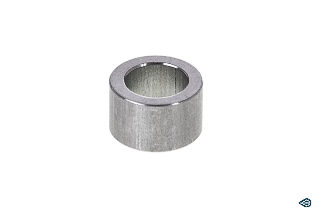 Spacer TerraCycle for 8 mm Idler Bolt